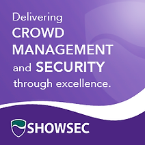 Showsec Purple 240x240.png