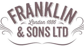 Franklin & Sons unveils new flavour to bring out the best in spirits