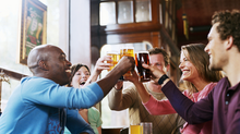 Licensing SAVI Launches to 300 Venues in West Yorkshire