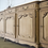 Thumbnail: Large Antique French Louis Sideboard in Raw Wood