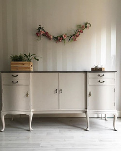 Large French style buffet for sale.jpg