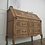 Thumbnail: Large french Louis xv vintage writing bureau
