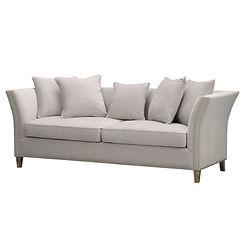 vesper sofa.jpeg