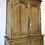 Thumbnail: Large French Antique Kitchen larder Cupboard Linen Press