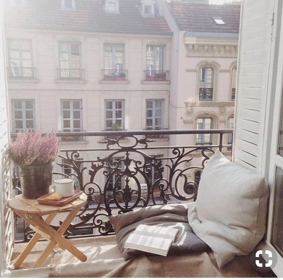 Paris: an inspiration hotspot for furniture