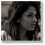 Shanya Buujtens, digital designer
