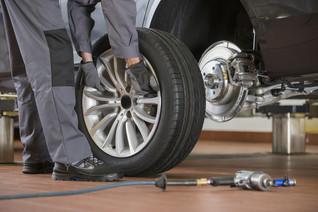 Tires protocole check.jpg