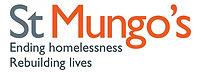 St-Mungos-logo.jpg