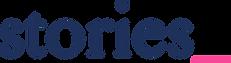stories_logo.png
