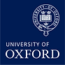 University_of_Oxford-logo-2ACBB1AA61-see