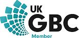 ukgbc-member-logo.png