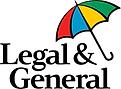 L&G logo.png
