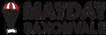 mayday logo.png