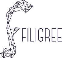 filigree_logo_mahogany.jpg