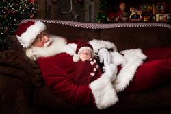 santa-sleeping-insert-download