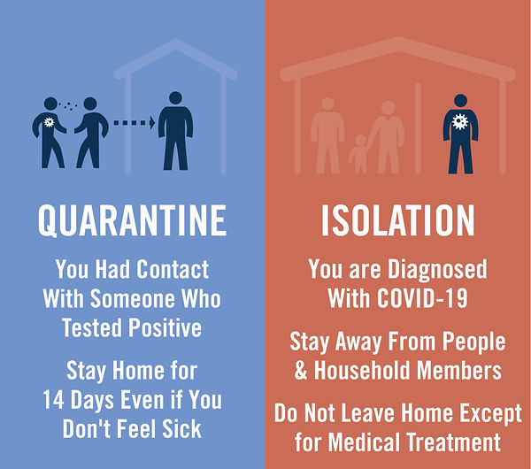 quarantine-isolation-graphic.jpg