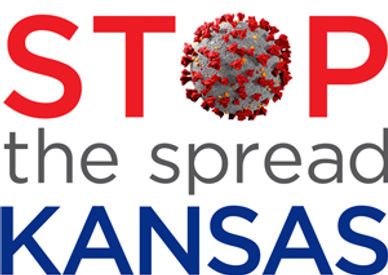 stop-the-spread-ks-logo.jpg