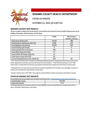 SW Counts 10-13-21_Page_1.jpg