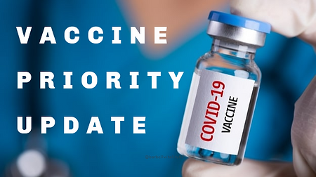 VACCINE PRORITY UPDATE.png
