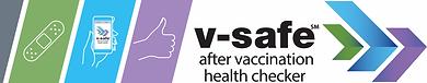 v-safe-web-header-01-alt@2x-large.png