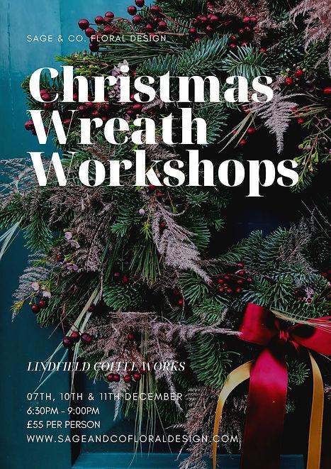 Wreath Workshops 2.jpg