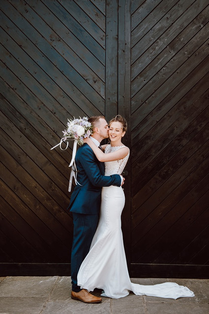 Lauren and Martin 19 - Jessican Bevan.jp