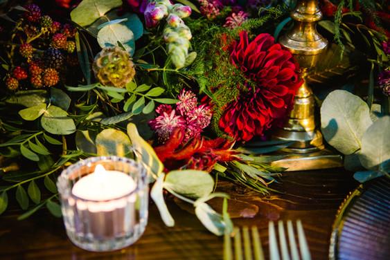 Sage-&-Co-Floral-Design-Florist-195.jpg