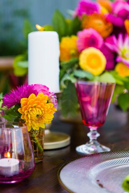 Sage-&-Co-Floral-Design-Florist-27 copy.