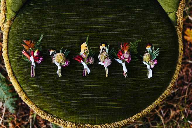 Sage-&-Co-Floral-Design-Florist-105 copy