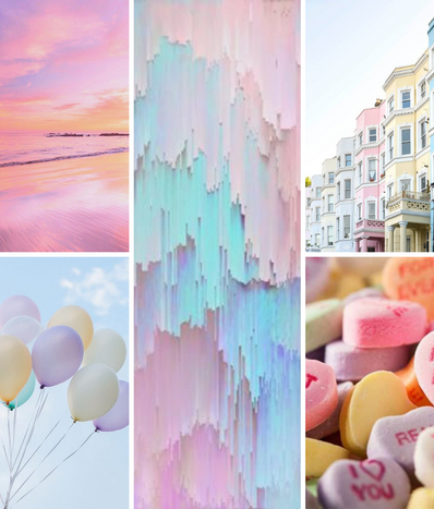 Valentine's Day - Pastels.png