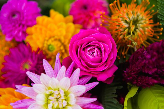 Sage-&-Co-Floral-Design-Florist-65 copy.