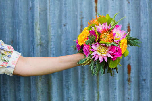 Sage-&-Co-Floral-Design-Florist-94 copy.