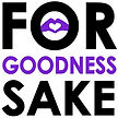ForGoodnessSake_HR.jpg