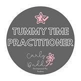 tummy time badge.JPG