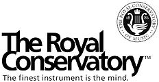 royal conservatory logo.png
