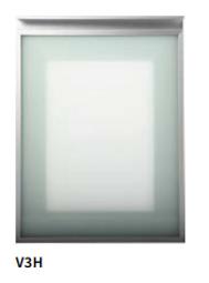 Handless Aluimnum Frame.PNG