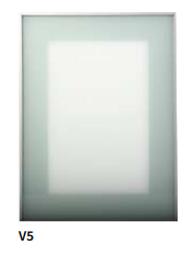 Standard Aluimnum Frame.PNG