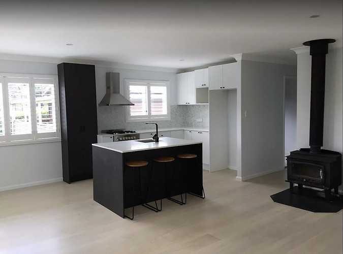 DIY.com.au