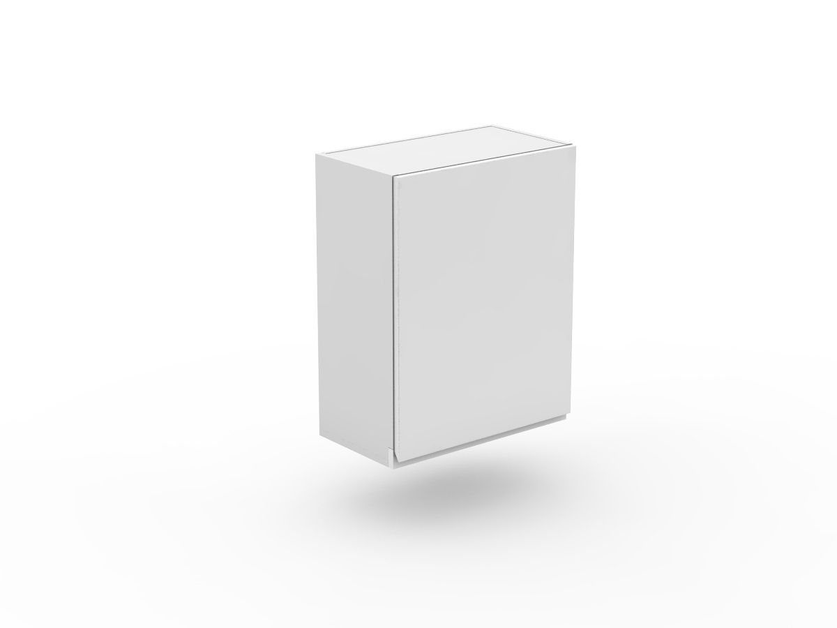 SHADOWLINE - 1 DOOR TOP CABINET (W150-1)