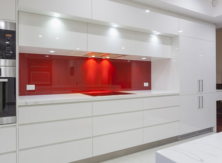Tips For Designing Your Flat Pack Kitchen
