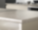 Polytec Matt finish Benchtops.png