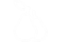PEAR_Logo--faded.png