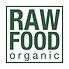 RowFood Logo.png