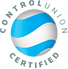 control union logo  uc-logo copy.png