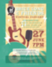 Brice Long Concert 2020 Poster.jpg