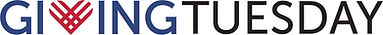GT_logo.jpg