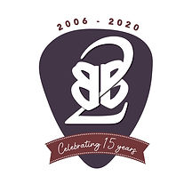 Back2Back 20 Yr Logo-01.jpeg