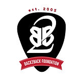 Foundation Logo_Full Color-01.jpg