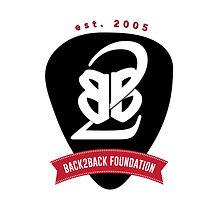 Foundation Logo_Full Color-01.jpg