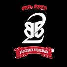 Back2Back 15 Yr Logo_Final_Full Color-01.png